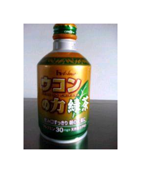 すきなお茶(12回目)