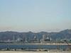 marineair_sannomiya